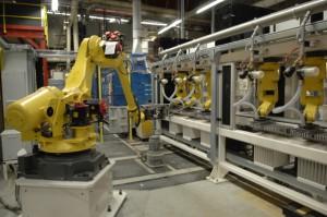 assemblage_robotics