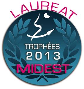 MACARON2013-laureat-FR