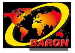 map_baron